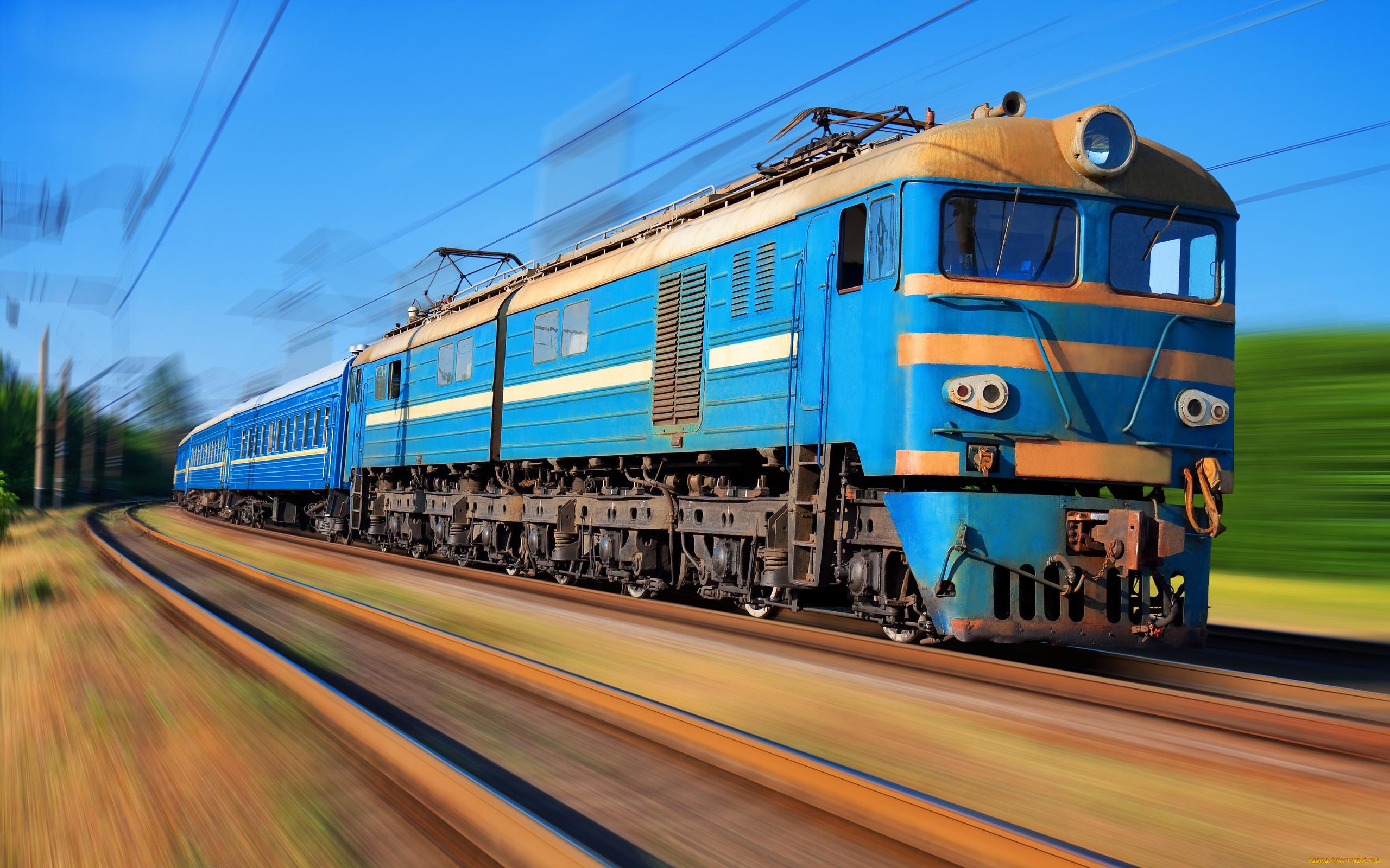 поезд красивые картинки важный